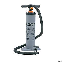 High Volume Air Pump