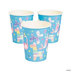 Hooray It's Your Birthday Cups