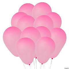 Hot Pink 9