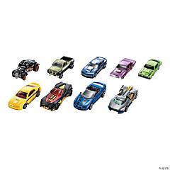 Hot Wheels® Basic Cars Pack