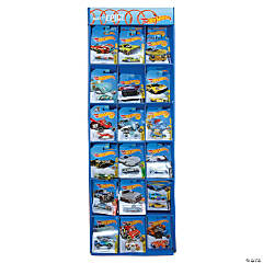 Hot Wheels® Floor Display