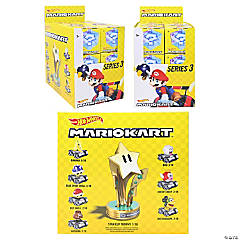 Hot Wheels® Mario Kart™ Car Toy