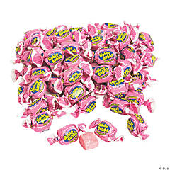 Hubba Bubba® Bubble Blast Bubble Gum