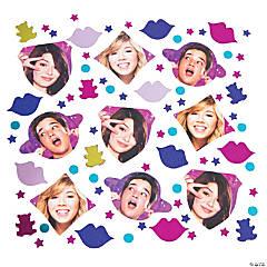 iCarly™ Confetti