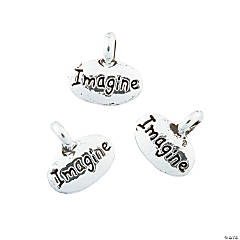 Imagine Charms
