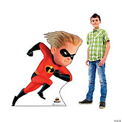 Incredibles 2™ Dash Stand-Up