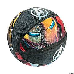 Inflatable Avengers™ Basketball