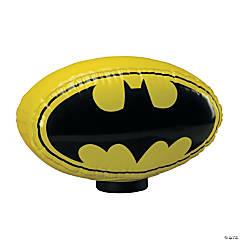 Inflatable Batman™ Light