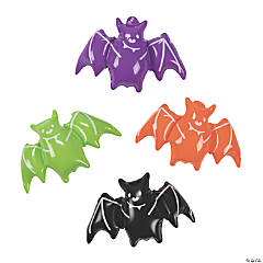 Inflatable Halloween Bats