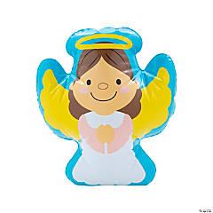 Inflatable Mini Angels
