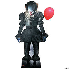 IT Pennywise Stand-Up