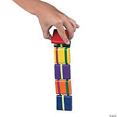 Jacob's Ladders