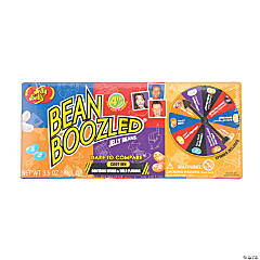 Jelly Belly® Bean Boozled® 4th Edition