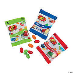 Jelly Belly® Fun Pack Variety Bag