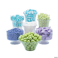 Jeweltone Candy Buffet Assortment