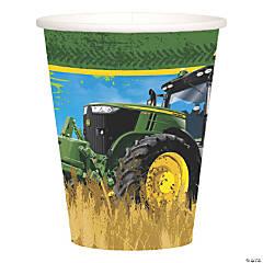 John Deere® Cups