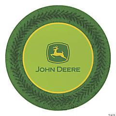 John Deere® Dessert Plates