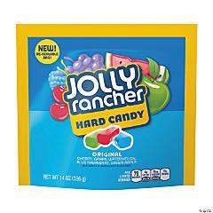 Jolly Ranchers®