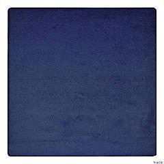 Joy Carpets Endurance 6' X 6' Classroom Rug in Midnight Sky