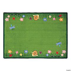 Joy Carpets Summer Friends 7'8