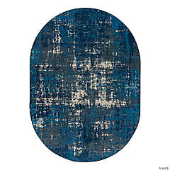 Joy Carpets Terra Mae 5'4