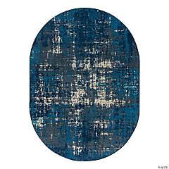 Joy Carpets Terra Mae 7'8