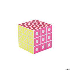 Jumbo Magic Cube