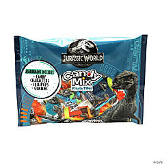 Jurassic World™ Candy Mix