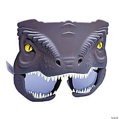Jurassic World™ Blue Raptor Sunglasses