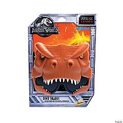 Jurassic World™ T-Rex Sunglasses
