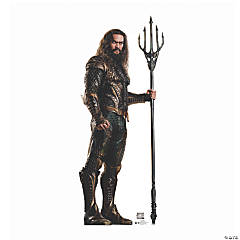 Justice League™ Aquaman Stand-Up