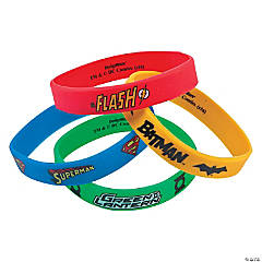 Justice League™ Bracelets