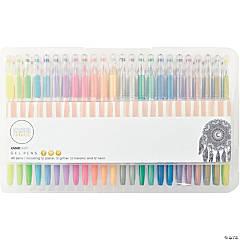 Kaisercolour Gel Pens