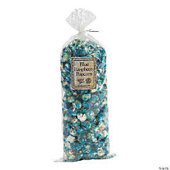 Kathy Kaye® Blue Raspberry Glazed Popcorn
