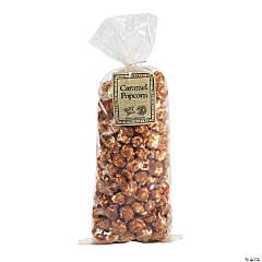 Kathy Kaye® Caramel Glazed Popcorn
