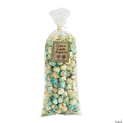 Kathy Kaye® Cotton Candy Glazed Popcorn