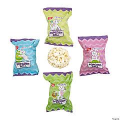 Kathy Kaye® Easter Popcorn Balls