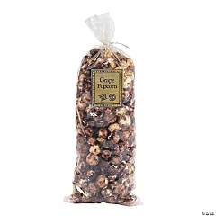 Kathy Kaye® Grape Glazed Popcorn