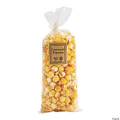 Kathy Kaye® Lemonade Glazed Popcorn