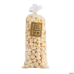 Kathy Kaye® Sweet & Salty Glazed Popcorn