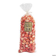 Kathy Kaye® Watermelon Glazed Popcorn