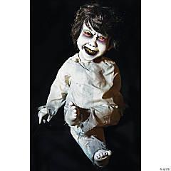 Kenny Kreep Kids Halloween Decoration