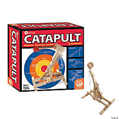 KEVA® Catapult