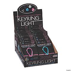 Key Ring Lights