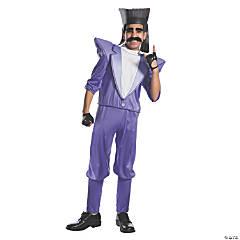 Kid's Balthazar Bratt Costume- Small