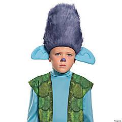 Kid's DreamWorks Trolls Branch Headpiece