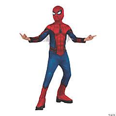 Kid's Spider-Man™ Costume - Large
