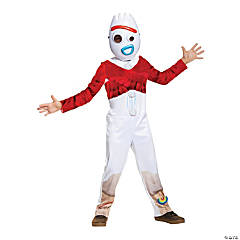 Kid's Classic Toy Story 4™ Forky Costume