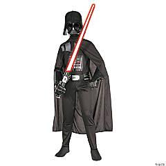 Kid's Darth Vader Costume