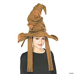 Kid's Deluxe Harry Potter™ Movie Sorting Hat